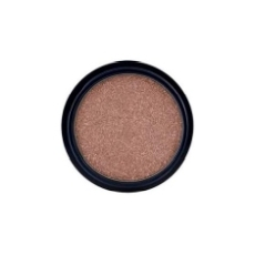 MAX FACTOR SOMBRE DE OJOS WILD SHADOW POT