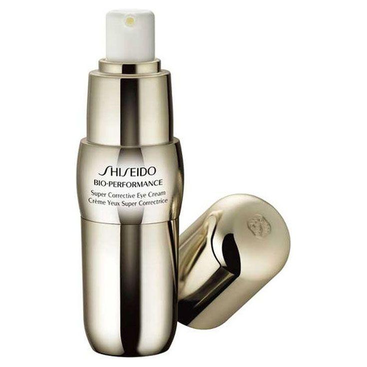Shiseido Bop Super Corrective Eye Cream 15 ml.
