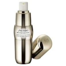 Shiseido Bop Super Corrective Eye Cream 15 ml.