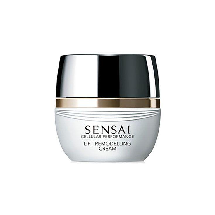 SENSAI CP LIFT REMODELLING CREAM 40 ml.