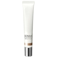 Sensai Cellular Performance Deep Lift Filler 20 Ml