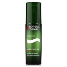Biotherm Age Fitness Advanced Homme 50 ml.