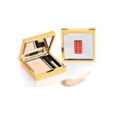Elizabeth Arden Beautiful Color Eye Shadow Mono