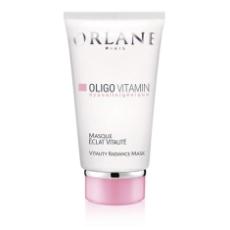 Orlane Mascarilla Oligo Vitamin Orlane 75ml