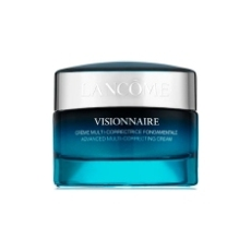 LANCOME VISIONNAIRE ADVANCED MULTI-CORRECTING 50 ML