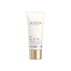 Juvena CC Cream SPF 30 Juvena 40ml
