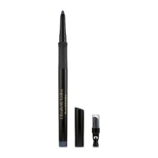 ELIZABETH ARDEN BEAUTIFUL COLOR PENCIL EYE LINER