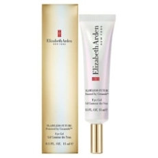 ELIZABETH ARDEN FLAWLESS FUTURE EYE GEL 15 ml