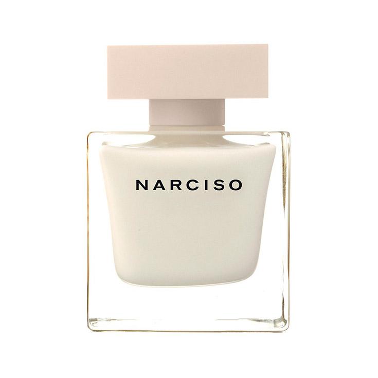 Narciso Rodríguez Narciso Eau de Parfum 90 ml