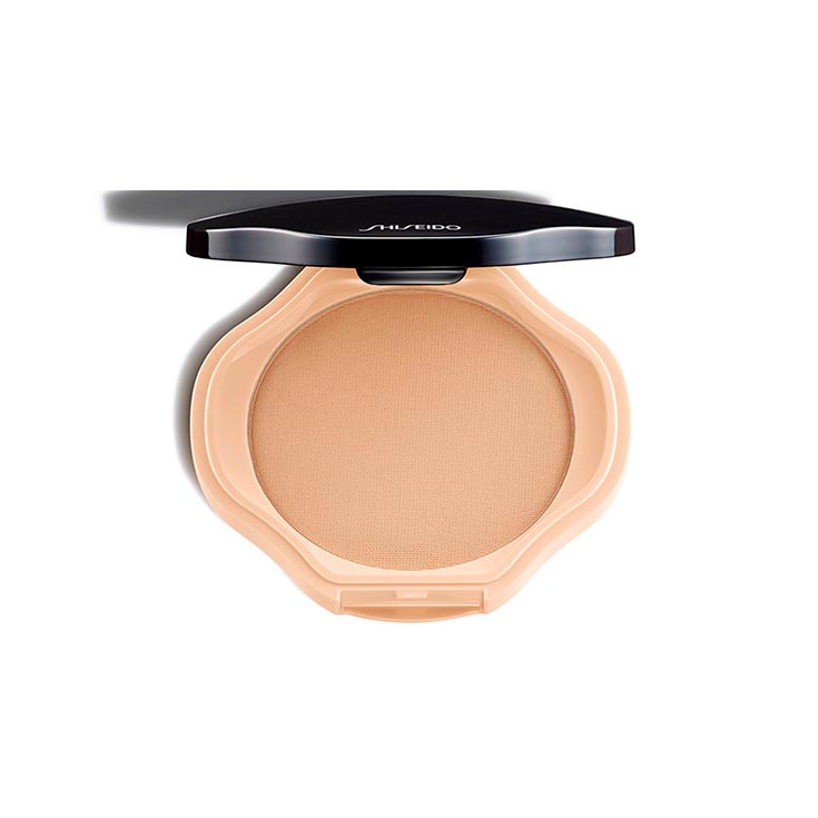 Shiseido Sheer And Perfect Compact Refill