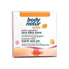 Body Natur Cela Líquida Tarro 250 ml