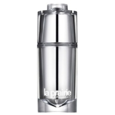 La Prairie Cellular Eye Essence Platinum Rare 15 ml.