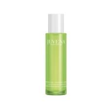 Juvena Aceite desmaquillante Phyto Detox 100 ml
