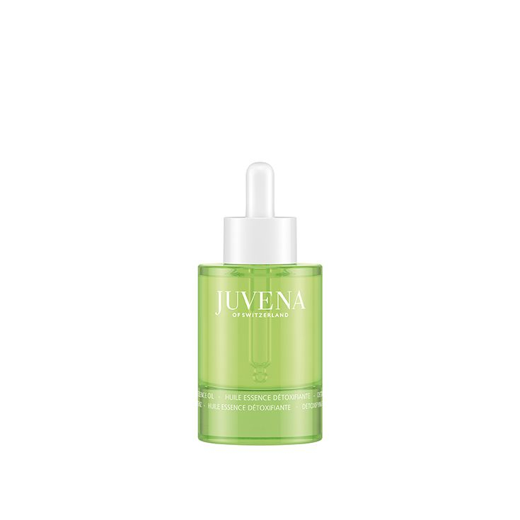 Juvena Aceite detoxificante Phyto Detox Juvena 50ml