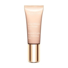 Clarins Eclat Minute Base Fixante Yeux 10 ml.