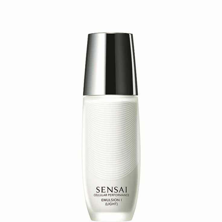 SENSAI EMULSION I (LIGHT) 100 ml.