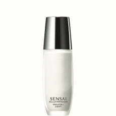 Sensai Cellular Performance Emulsion 1 (Light) 100 Ml
