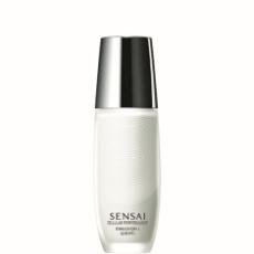 SENSAI EMULSION I (LIGHT) 100 ml.