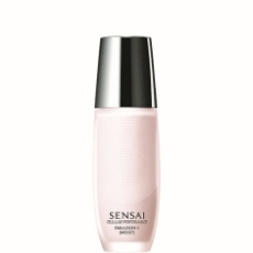 SENSAI CELLULAR PERFORMANCE EMULSION II (MOIST) 100 ml.