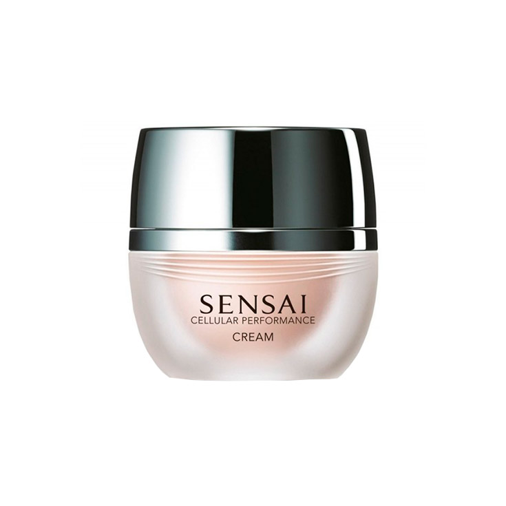SENSAI CREAM 40 ml.