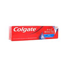 Colgate Max White One Optic Crema Dental 75 ml