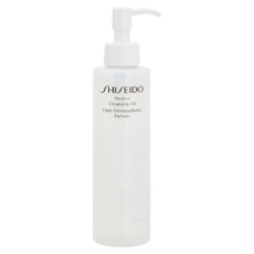 SHISEIDO ESSENTIAL PERFECT CLEANSING OIL
