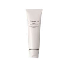 SHISEIDO CREMA DESMAQUILLANTE GENTLE CLEANSING 125 ML