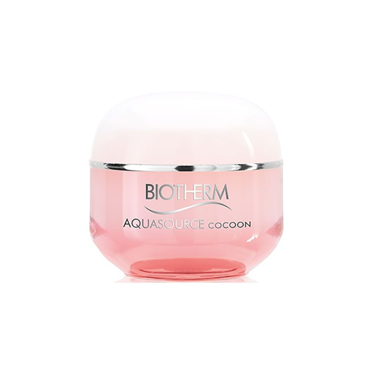 Biotherm Aquasource Cocoon Gel PNS 50 ml.