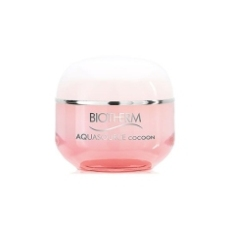 Biotherm Aquasource Cocoon Gel Piel Normal-Seca 50 ml