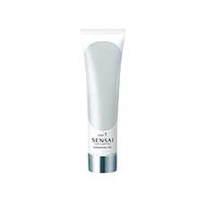 Sensai Cleansin gel 125 ml.