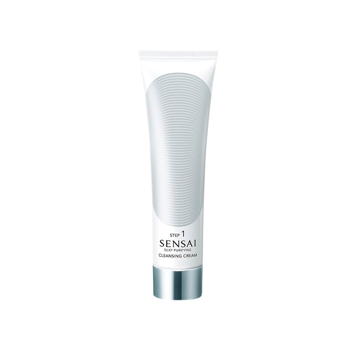 Sensai Cleansing cream 125 ml.