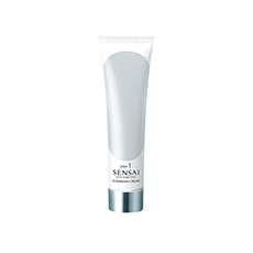 Sensai Cleansing cream 125 ml.