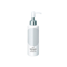 Sensai Cleansing milk 150 ml.