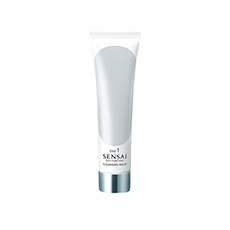 Sensai Cleansing Balm 125 Ml.