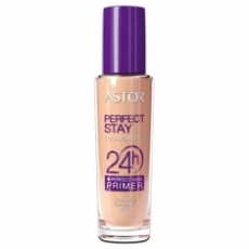 ASTOR PERFECT STAY FOUNDATION 24H SPF20