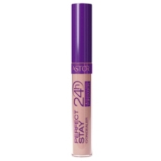 ASTOR CORRECTOR PERFECT STAY 24 H