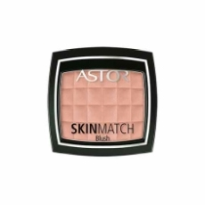 ASTOR COLORETE SKIN MATCH MONO