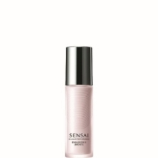 SENSAI CELLULAR PERFORMANCE EMULSION II 50ML