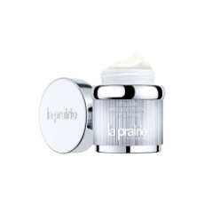 La Prairie Cellular Swiss Ice Crystal Eye Cream 20 ml.
