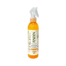 Anian Keratina Líquida Acondicionador 250 ml
