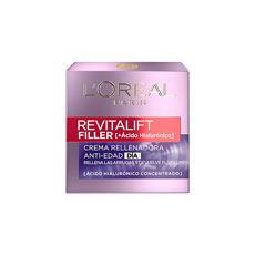 L´Oréal Revitalift Filler [HA] Crema de Día 50 ml