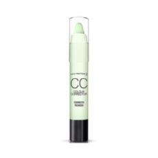 Max Factor Cc Colour Corrector Stick Redness