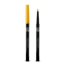 MAX FACTOR EYELINER EXCESS INTENSITY LONGWEAR