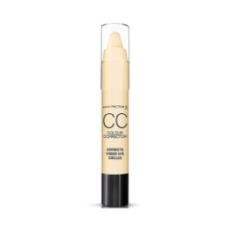 Max Factor Cc Colour Corrector Stick Under Eyes Circles