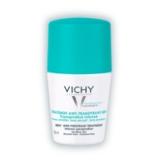 Vichy Desodorante Roll On Anti-Transpirante 50ml