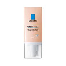 La Roche Posay Rosaliac CC Cream SPF30 40 Ml