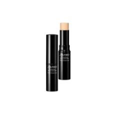 Shiseido SMK Perfecting Stick Concealer