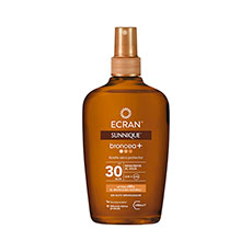 Ecran Sun Aceite Spray Spf30 200ml