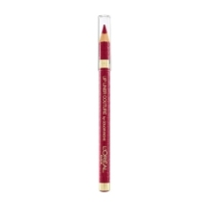 L´Oreal Lip Liner Color Riche Couture
