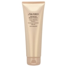 Shiseido Super Slimming Reducer 250 Ml.